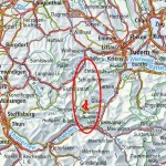 map Nünalpstock